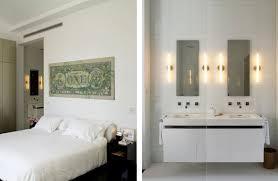 creative perfect apartment bathroom decorating ideas on a budget