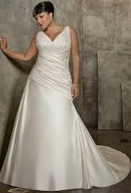 brilliant plus size wedding gowns plus size wedding dresses 2017