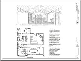 vaulted ceiling floor plans houston residential design interior design firm home furnishings
