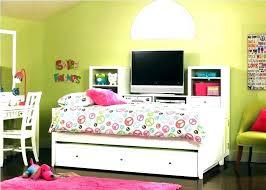 tween girl bedrooms tween bedrooms rayline info