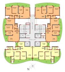 raj altezza project by rajesh lifespaces builder mumbai zoomty com