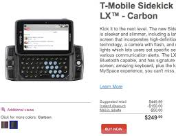 black friday t mobile t mobile launches white g1 android phone in time for black friday