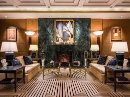 Luxury Hotels Nyc 5 Star Hotel Four Seasons New York Hotel In New York City Sofitel New York