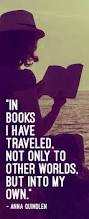 quotes beauty music 21 bookish quotes for a rainy day inspirational 21st and books