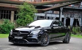 mercedes hp mercedes amg c43 reviews mercedes amg c43 price photos and