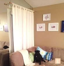Hanging Curtains With Hanging Curtains With Command Hooks Teawing Co