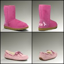 ugg s genevieve boot uggs le amour