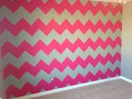 Best  Chevron Walls Ideas On Pinterest Chevron Bedroom Walls - Chevron bedroom ideas