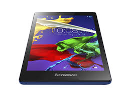 android tablets lenovo tablets 2 in 1 4g tablet laptop pcs with android