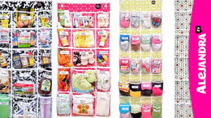 over the door organizer my favorite over the door organizers by simply stashed youtube