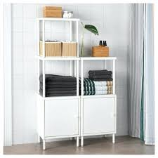cabinets to go vs ikea cabinets to go vs ikea medium size of cabinet with door white
