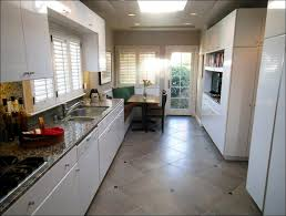 Cost New Kitchen Cabinets Kitchen Cost Of Custom Cabinets Cost Of New Kitchen Cabinets