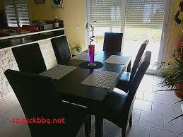 chaise salle a manger ikea chaise sejour ikea pour idees de deco de cuisine luxe espaces
