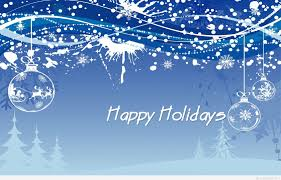 happy winter holidays messages sayings and greetings 2015