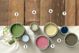 Best Coral Paint Color For Bedroom - 25 best interior paint color ideas top wall paint colors for