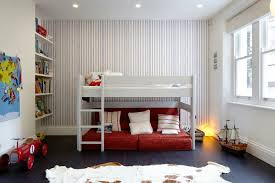Daybed For Boys Bedroom Impressive Twin Daybed With Trundle In Kids Contemporary