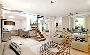new style homes interiors luxury homes interior design residence stylehomes a new trend home