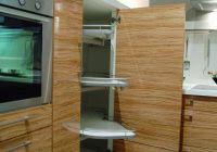 kitchen cabinet ideas pull out pantry storage youtube how to build pull out shelves for kitchen cabinets best of kitchen