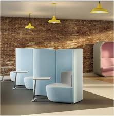 Boss Reception Desk by 15 Best Reception Furniture Images On Pinterest Reception
