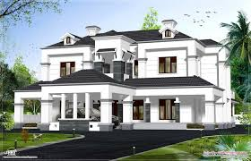 modern victorian style house plans modern house modern house plans queen anne style plan victorian homes colonial