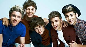 most popular boy bands 2015 top 10 biggest boy band breakups of the last 25 years