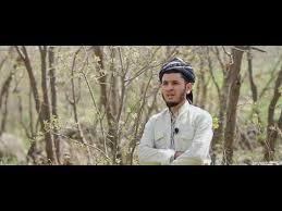 download mp3 adzan h muammar tilawah mujawwad mp3 download free