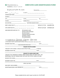 Maintenance Request Form Template by Printable Maintenance Request Form Template Excel Edit Fill Out