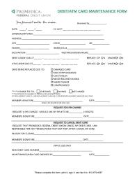 maintenance request form template printable maintenance request form template excel edit fill out