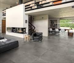 Moderne Wohnzimmer Fliesen Moderne Deko überraschend Wohnzimmer Fliesen Ideen