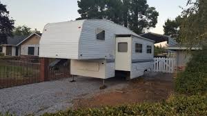 100 1999 prowler travel trailer floor plans 2014 heartland