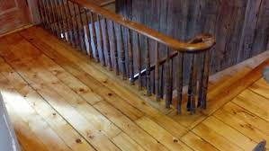 repair or replace advice from springfield s hardwood flooring