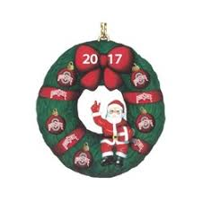 Blank Ornaments To Personalize Christmas Ornaments The Danbury Mint