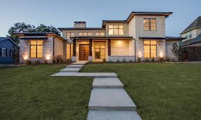 shaddock caldwell custom home builders dallas tx