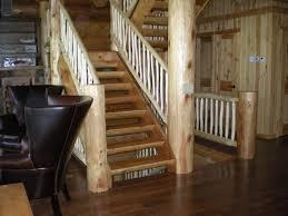 100 log cabin floors 100 a frame house plans with loft a