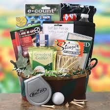 57 best golf gift baskets for men images on pinterest golf gift