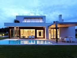 house plan eco friendly house plans fresh home design simple