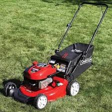 a beginner u0027s guide to buying a lawn mower sears