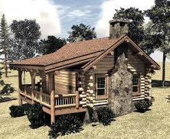 log cabin plan log home plans from gravitas inc