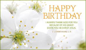 christian happy birthday cards free happy birthday ecard email