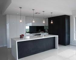 modern european kitchen cream kitchen black worktop deductour com