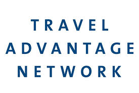 travel advantage network images Partners sundance vacations jpg