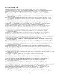 100 gattaca worksheet persuasive essay guidelines examples