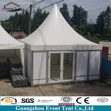 Backyard Gazebos For Sale by Gazebo Tent For Sale Philippines Gazebo Tent For Sale Philippines