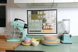 retro small kitchen appliances vintage kitchen appliances other images like this this is the