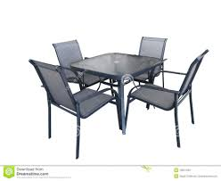 Patio Table 6 Chairs Patio Ideas Patio Table And Chair Set Cover Glass Top Patio