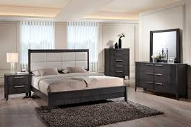 Bedroom Furniture Specials Crossroads Furniture Gallery Calgary Furniture Largest