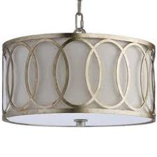 sausalito five light chandelier sausalito five light chandelier a cage of overlapping circles
