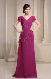 Plus Size Bridesmaid Dresses Bjsbridal