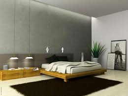 Best Bedroom Design Minimalist Images On Pinterest Bedroom - Bedroom design minimalist