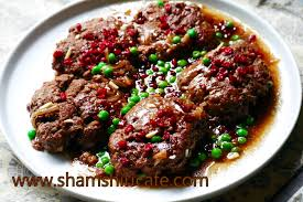 Shamshiri